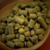 pellet-hops.jpg